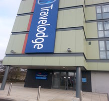 Commercial Carpet Cleaning Service Doncaster Hotel carpet cleaning.