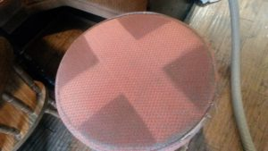 Commercial upholstery cleaning Doncaster
