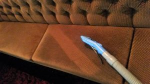 Pub and hotel commercial upholstery furniture cleaning doncaster.
