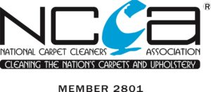 Doncaster Carpet Cleaners National Carpet Cleaners Association Commercial
