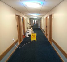 surgery carpet cleaning Doncaster