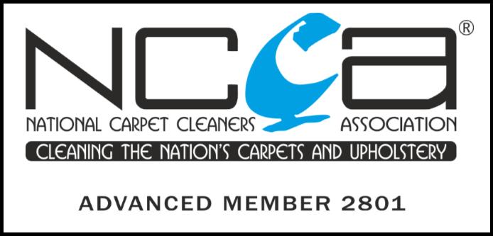 Carpet Cleaner in Doncaster